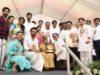 Nadigar-Sangam-Annual-General-Body-Meeting-Photos-10-100x75 News