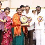 Nadigar-Sangam-Annual-General-Body-Meeting-Photos-19-150x150 Nadigar Sangam General Body Meeting