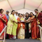 Nadigar-Sangam-Annual-General-Body-Meeting-Photos-20-150x150 Nadigar Sangam General Body Meeting