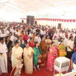 Nadigar-Sangam-Annual-General-Body-Meeting-Photos-3-150x150 Nadigar Sangam General Body Meeting