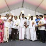 Nadigar-Sangam-Annual-General-Body-Meeting-Photos-30-150x150 Nadigar Sangam General Body Meeting