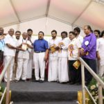 Nadigar-Sangam-Annual-General-Body-Meeting-Photos-7-150x150 Nadigar Sangam General Body Meeting