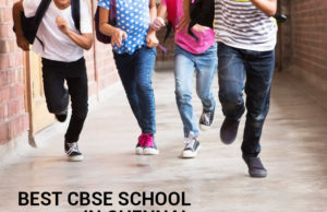 best-cbse-schools-banner-300x194 News