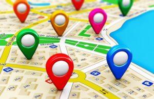 businesslocation-300x194 News
