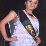 nisha_inner1-150x150 Nisha