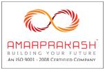 Amarprakash_Logo Best Builders in Chennai