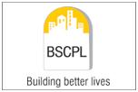 BSCPL_Logo Best Builders in Chennai