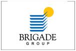 Brigage_Logo Best Builders in Chennai