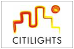 CitiLights_Logo Best Builders in Chennai