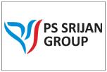PSSrijan_Logo_0 Best Builders in Chennai