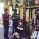Podhuvaga-En-Manasu-Thangam-150x150 Podhuvaga En Manasu Thangam