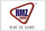 RMZ_Infotech_Logo Best Builders in Chennai