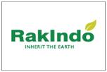 Rakindo_Logo Best Builders in Chennai