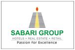 Sabari_Logo Best Builders in Chennai