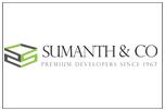 Sumanth_Logo Best Builders in Chennai