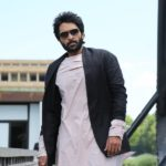 Veera-Sivaji-Movie-Latest-Stills-1-150x150 Veera Sivaji