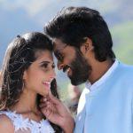 Veera-Sivaji-Movie-Latest-Stills-12-150x150 Veera Sivaji