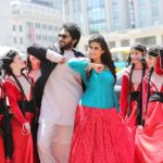Veera-Sivaji-Movie-Latest-Stills-19-150x150 Veera Sivaji