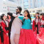 Veera-Sivaji-Movie-Latest-Stills-19-150x150 Veera Sivaji