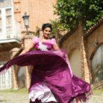 Veera-Sivaji-Movie-Latest-Stills-2-150x150 Veera Sivaji