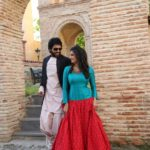 Veera-Sivaji-Movie-Latest-Stills-3-150x150 Veera Sivaji