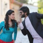 Veera-Sivaji-Movie-Latest-Stills-4-150x150 Veera Sivaji
