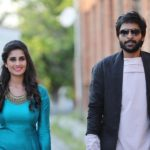 Veera-Sivaji-Movie-Latest-Stills-5-150x150 Veera Sivaji