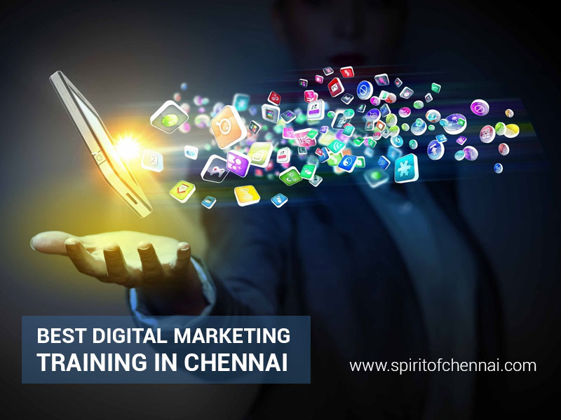 digital-marketing-chennai Best Digital Marketing Training in Chennai