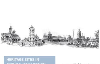 heritage-sites-341x220 News