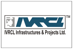 ivrcl_Logo Best Builders in Chennai