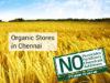 organic-stores-chennai-100x75 News