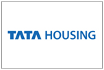 tatahousing_Logo_0 Best Builders in Chennai