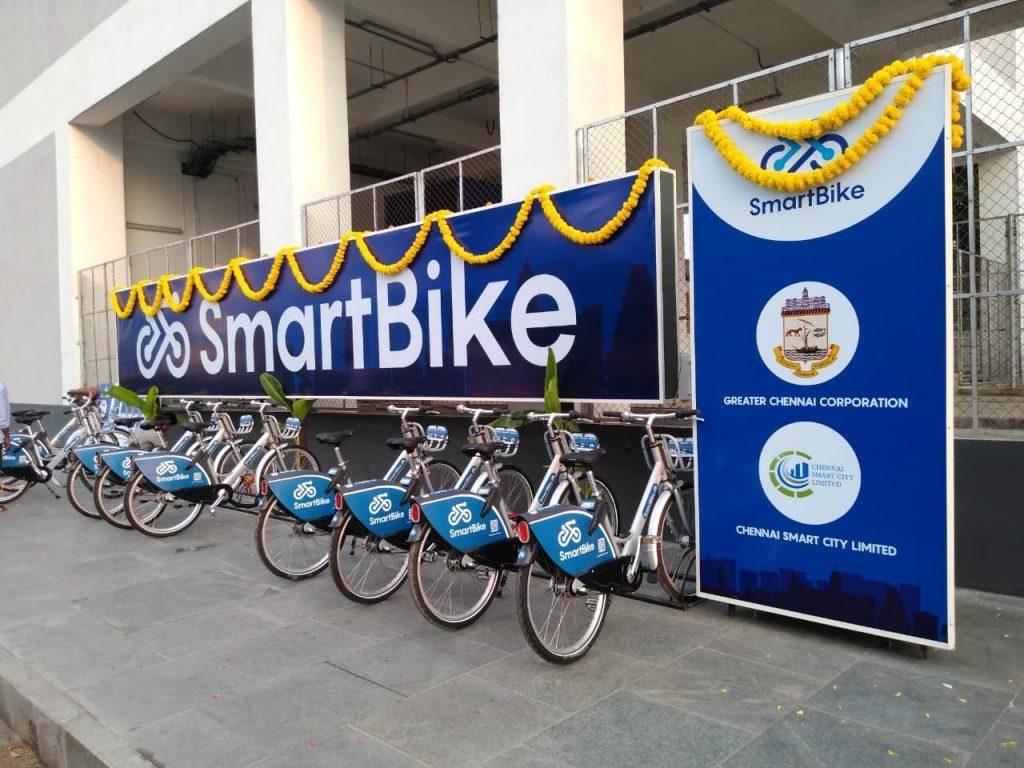 8e4337f2-6876-44d8-855d-ce9900a0e5e3-1024x768 Cycle Share in Chennai
