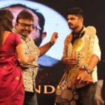 MGR-Sivaji-Academy-Awards-Stills-10-150x150 MGR Sivaji Awards
