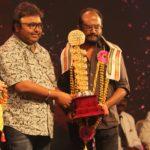 MGR-Sivaji-Academy-Awards-Stills-11-150x150 MGR Sivaji Awards