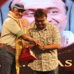 MGR-Sivaji-Academy-Awards-Stills-12-150x150 MGR Sivaji Awards