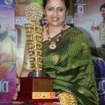 MGR-Sivaji-Academy-Awards-Stills-13-150x150 MGR Sivaji Awards