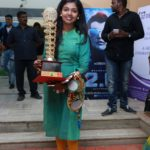 MGR-Sivaji-Academy-Awards-Stills-14-150x150 MGR Sivaji Awards