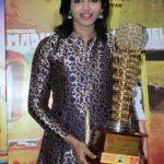 MGR-Sivaji-Academy-Awards-Stills-15-150x150 MGR Sivaji Awards