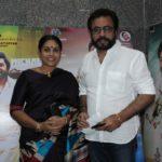 MGR-Sivaji-Academy-Awards-Stills-16-150x150 MGR Sivaji Awards