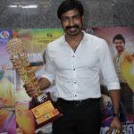 MGR-Sivaji-Academy-Awards-Stills-18-150x150 MGR Sivaji Awards