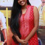 MGR-Sivaji-Academy-Awards-Stills-19-150x150 MGR Sivaji Awards
