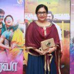 MGR-Sivaji-Academy-Awards-Stills-29-150x150 MGR Sivaji Awards