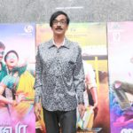 MGR-Sivaji-Academy-Awards-Stills-31-150x150 MGR Sivaji Awards