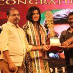 MGR-Sivaji-Academy-Awards-Stills-5-150x150 MGR Sivaji Awards