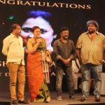 MGR-Sivaji-Academy-Awards-Stills-6-150x150 MGR Sivaji Awards