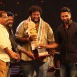 MGR-Sivaji-Academy-Awards-Stills-7-150x150 MGR Sivaji Awards