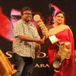 MGR-Sivaji-Academy-Awards-Stills-8-150x150 MGR Sivaji Awards
