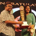 MGR-Sivaji-Academy-Awards-Stills-9-150x150 MGR Sivaji Awards
