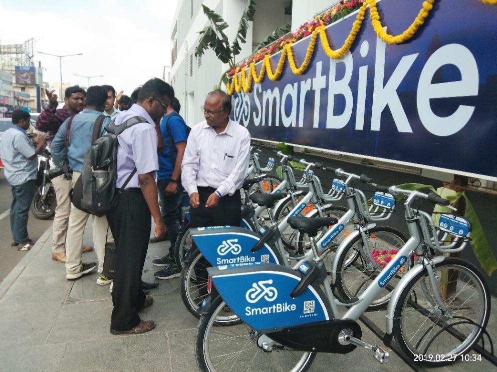 cdd93eba-1c80-4e01-a6bd-ea0123daf3a8 Cycle Share in Chennai